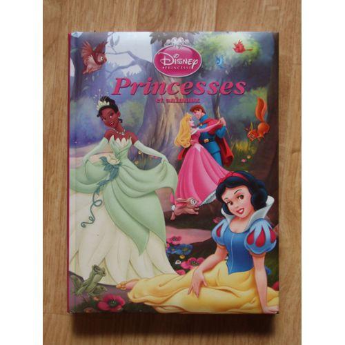 Livre Disney France Loisirs Pas Cher Ou D Occasion Sur Rakuten