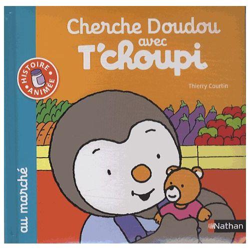 Livre Tchoupi Jeunesse Pas Cher Ou D Occasion Sur Rakuten