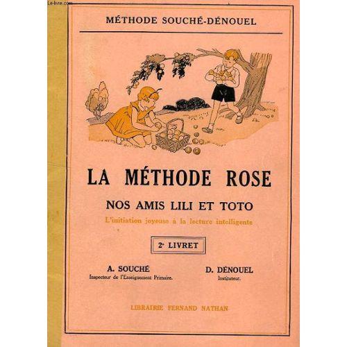 Livres Anciens Education Scolaire Enseignement Primaire