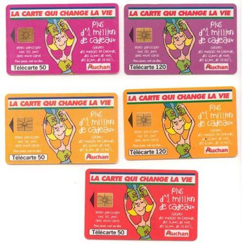 5 serviettes Robin Bird 33 x 33 cm tissus DECOUPIS papier Parti Fabrication Carte Artisanat