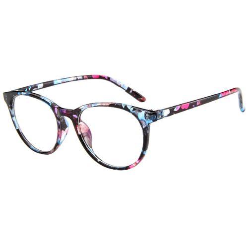 lunette de vue femme pas cher ou d'occasion