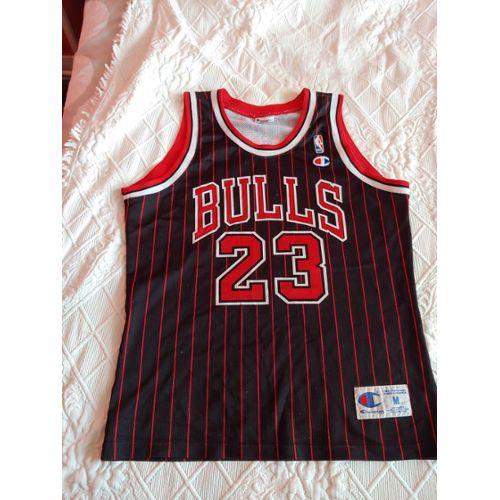 Maillot Basket Rakuten Pas Cher D'occasion Sur Jordan Ou yY7gvbf6