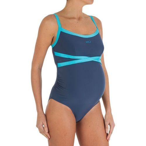 paquet à la mode et attrayant conception adroite haute couture maillot de bain grossesse decathlon pas cher ou d'occasion ...