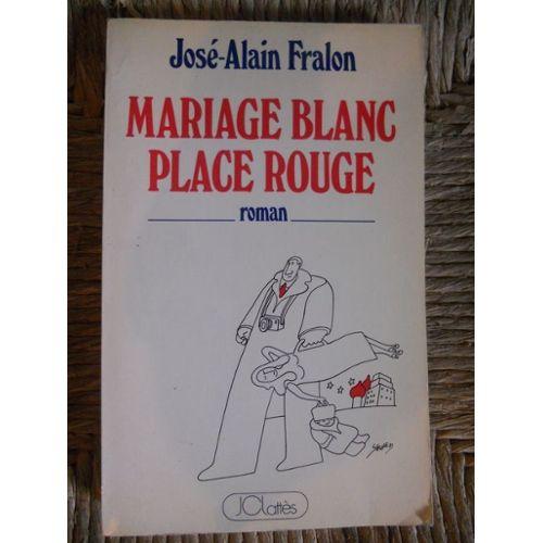 Mariage Blanc Place Rouge Rakuten