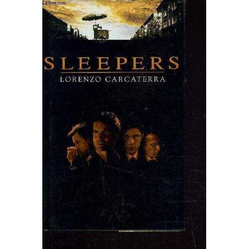 Sleepers Autres Rakuten