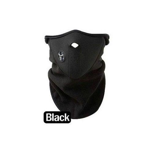 masque de protection demi cagoule