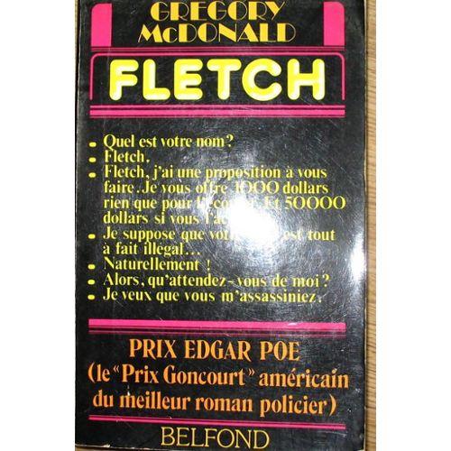 foto de https://fr.shopping.rakuten.com/mfp/5386459/la-bibliotheque-perdue ...