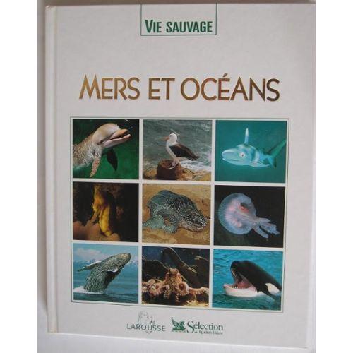 décoration animal 26 collection,vitrine,delphin dolphin, dauphin en bronze