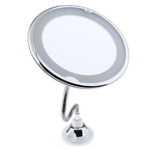 Miroir Lumineux De Maquillage Pas Cher Ou D Occasion Sur Rakuten