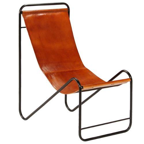 sur d'occasion salon Mobilier cher fauteuil pas Rakuten ou m8nwN0
