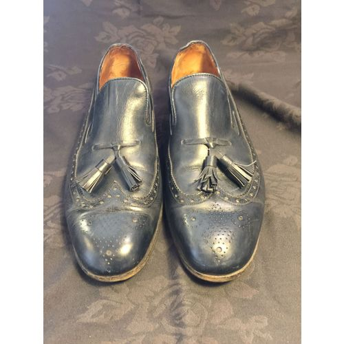 Chaussure vert bottines homme pas cher ou d'occasion sur Rakuten