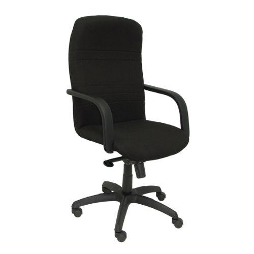 sur Rakuten tissu Modele noir cher pas fauteuil ou d'occasion Yb7g6fyv