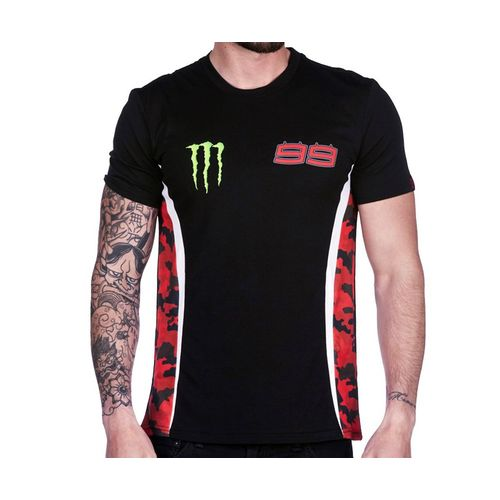 Monster energy homme pas cher ou d'occasion