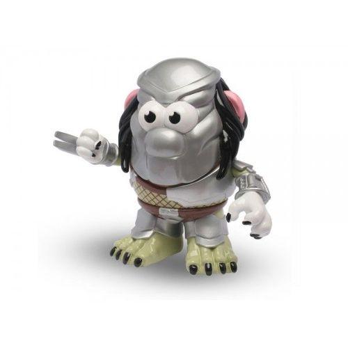 Monsieur Patate ~ R2-D2 ~ Star wars par PPW TOYS