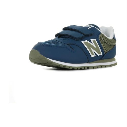 buy online buying new available new balance 35 fille pas cher ou d'occasion sur Rakuten