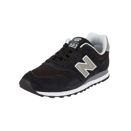 new balance chaussure homme pas cher