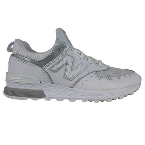 sneakers new balance femme 39