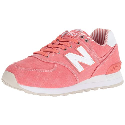 new balance homme 574 marron