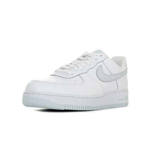 Force Cher Nike Air Ou Rakuten D'occasion Sur 1 Pas 43qc5jLAR