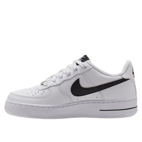 Nike Air Force 1 pour Fille Achat, Vente Neuf & d'Occasion