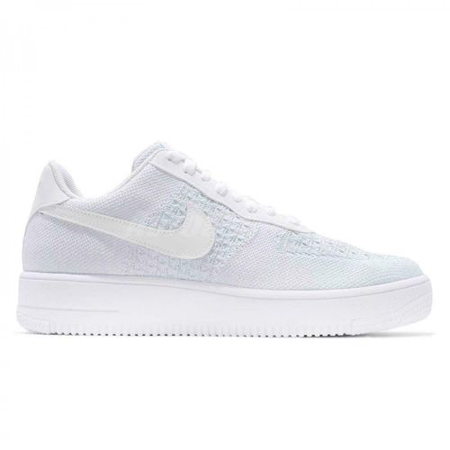 Super Comparer nike air force one ac, Grise, Blanche Homme