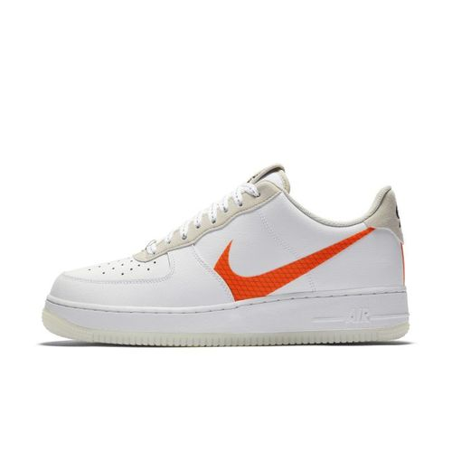 nike air force 1 homme occasion