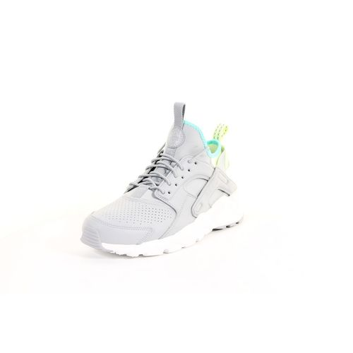 Baskets Nike Air Huarache Ultra Br et Rakuten Achat vente