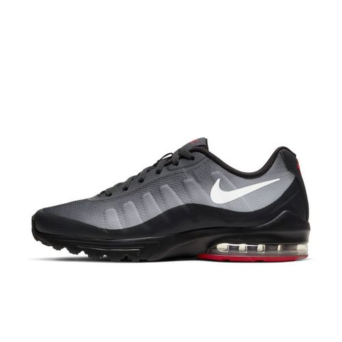 chaussure nike homme invigor