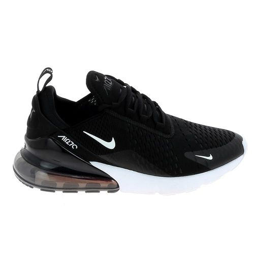 2018 sneakers differently performance sportswear Nike air max noir 002 pas cher ou d'occasion sur Rakuten