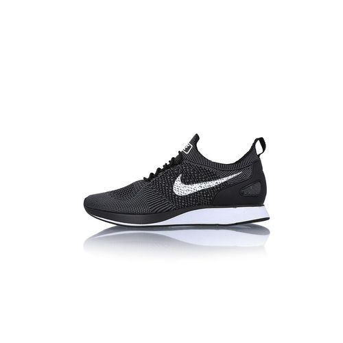 Concepteur Nike Air Max Jewell Beautiful Power Femme