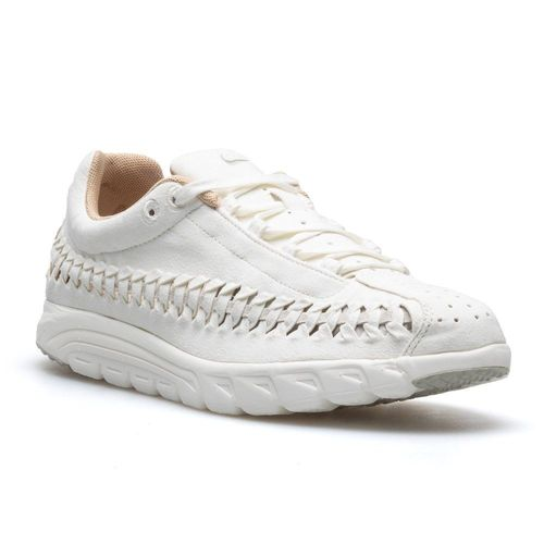 cher nike femme pas mayfly woven nw8OX0Pk