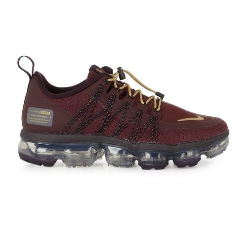 run shoes look for half price nike utility pas cher ou d'occasion sur Rakuten