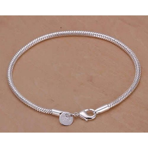 bracelet pandora homme prix