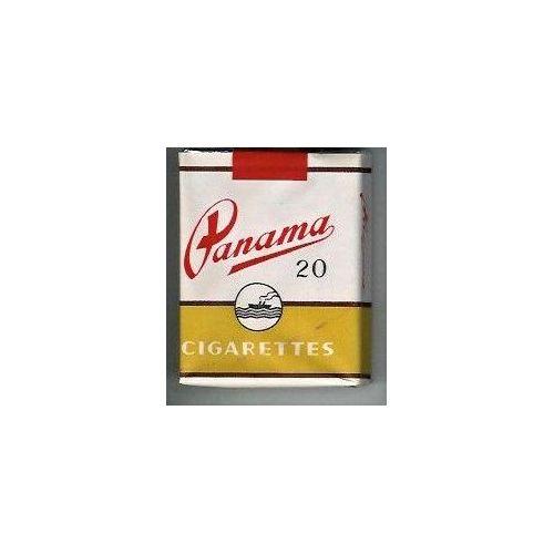 Paquet de cigarettes Achat, Vente Neuf & d'Occasion Rakuten