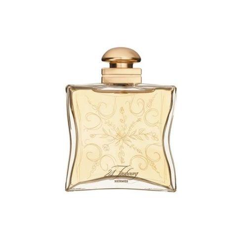 Pas D'occasion Faubourg Parfum Cher 24 Ou Sur Rakuten 8nwPO0kXZN