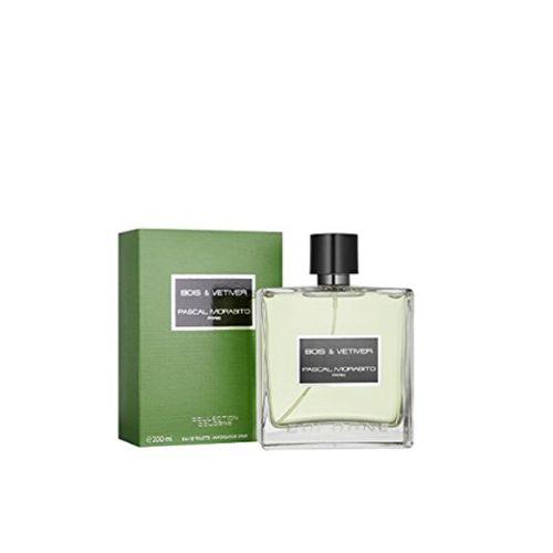 D'occasion Ou Pascal Rakuten Parfum Morabito Sur Pas Cher Ok8PwXn0