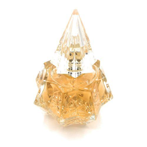Parfums Femme Rakuten Neufamp; Fath Pour D'occasion AchatVente Jacques uOXikZP