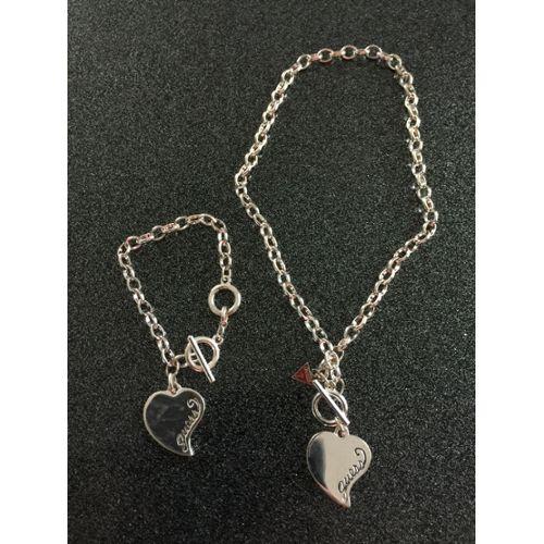 GNOCE Femme Charm de Figure de Gobelin en Argent Sterling 925Compagnon de Jeu Charm Bead Compatible avec Bracelets et Colliers Cadeau de No/ël pour Famille Fille Amis