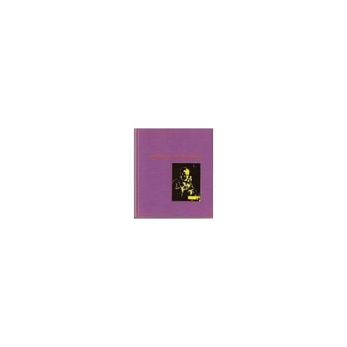 TALLON Plain album photo avec 40 poches 1684