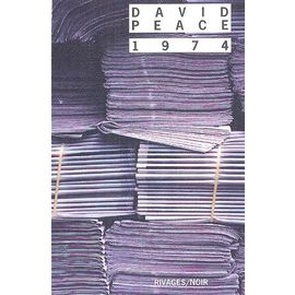 Peace-David-1974-Livre-1274501667_ML.jpg