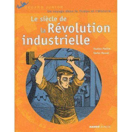 Resume de la premiere revolution industrielle gcse english war poetry essay