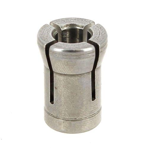 Pince de réduction pour défonceuse 12mm à 6mm