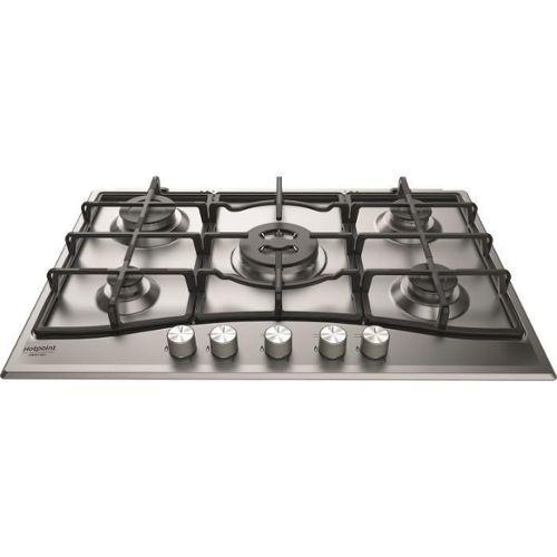la moitié 8eafb 4a1bb Plaque de cuisson Hotpoint-Ariston - Achat, Vente Neuf & d ...