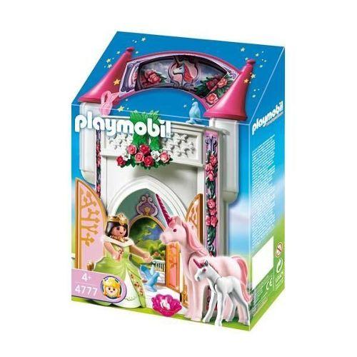 Vaisselle Transparent Playmobil ref 58