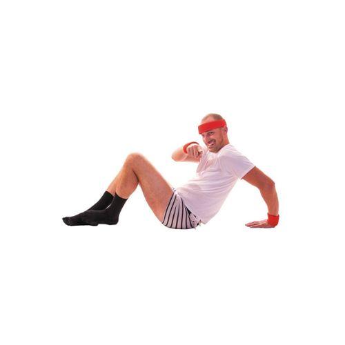 Collection Officielle Taille Adulte Homme PARIS SAINT GERMAIN 2 x Poignet /éponge PSG