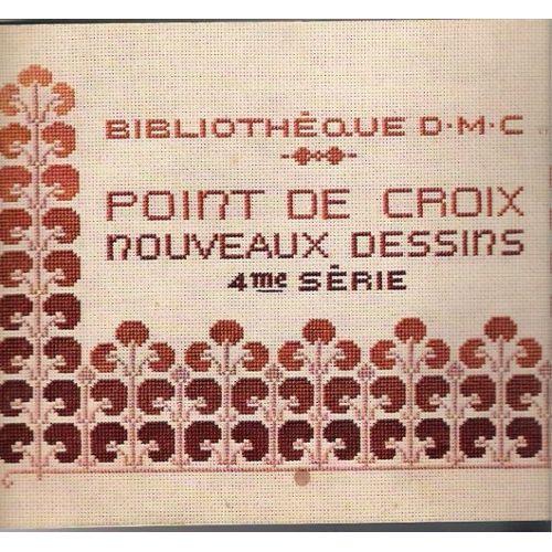 foto de Point De Croix Nouveaux Dessins Download Free   Bhakti Sagar Book ...