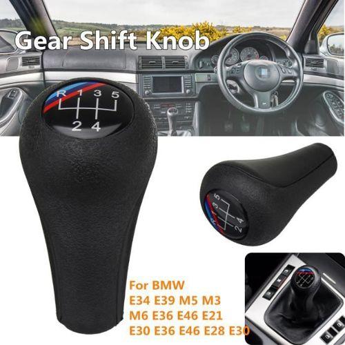 C Leaf Grêle protection M voiture bâche perlerine hiver bâche de Nissan Micra C
