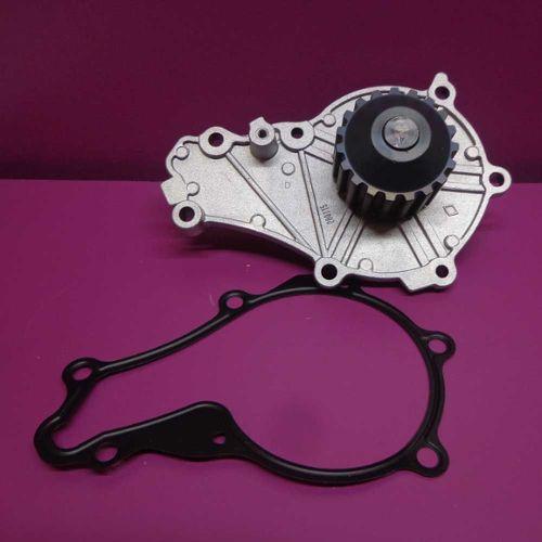 Kit de distribution complet avec pompe à eau Ford Focus C-Max 1.6 TDCI 90-109 c