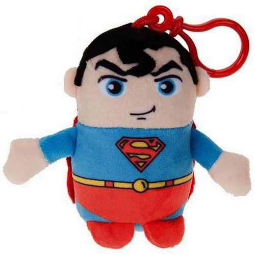 Lego super heroes superman led torche tout neuf cadeau idéal