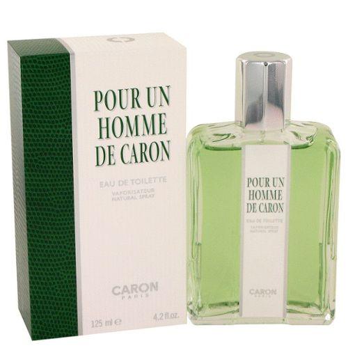 Ou Caron De D'occasion Sur Pour Cher Homme Pas Un Rakuten rdoQCxeBW